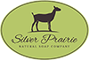 Silver Prairie Natural Soap – Woodstock, IL Logo